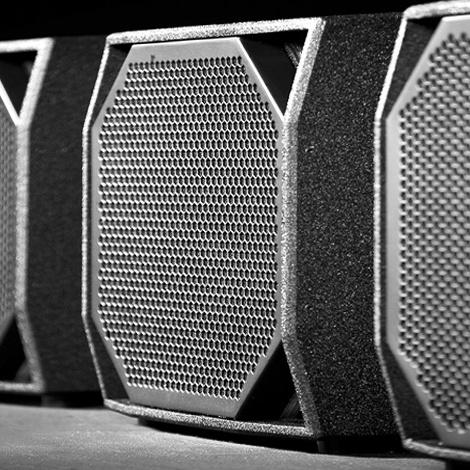 Gusmusic, Subgrave Unka sound systems